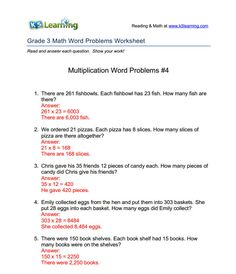 math worksheet : 1000 images about about k5 learning on pinterest  math  : K 5 Math Worksheets