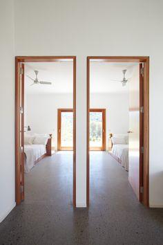 Casa en Ibiza 2 / Roberto Ercilla House in Ibiza 2 / Roberto Ercilla – Plataforma Arquitectura