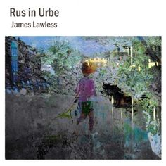 I am delighted to announce that my collection of award-winning contemporary poems of country and city life, Rus in Urbe, is now available as an audiobook. It is for sale at Audible, Amazon and iTunes. Free with Audible Trial. Listen to a free sample and/or buy with one click for £3.23 at...
