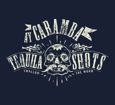 Tequila Shirt Ay Caramba Shots Funny Drinking by FunhouseTshirts Funny Drinking Shirts, Funny Shirts, Tequila Shirt, Taco Shirt, Mens Xl, Shirt Designs, T Shirts For Women, Guys, My Style