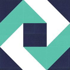 square and star quilt block - Google Search