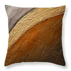 Comet Throw Pillow for Sale by Agota Horvath