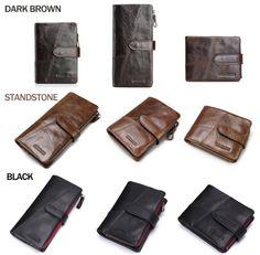 Коженый кошелёк хорошего качества.http://ali.pub/1s55rc