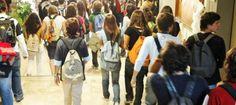STUDENTI E DISAGIO GIOVANILE, ARRIVANO LE BLUE BOX | MezzoStampa - l'informazione di Scafati e dintorni