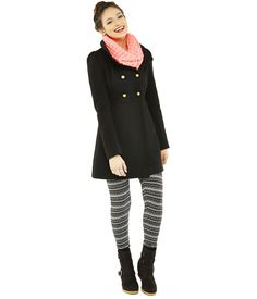 Oh my! This is definitely one of my favorite Bethany Mota collection outfits!