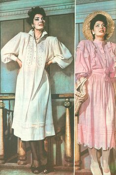 Moda Anului 1989 in Romania - My Childhood, Romania, 1980s, Retro Fashion, Fashion Inspiration, Aesthetics, Prom, Senior Prom, Fashion Vintage
