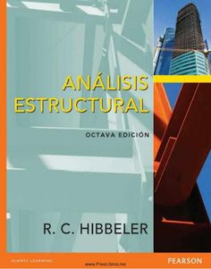 Solutions Manual Structural Analysis Edition by Russell C. Hibbeler - Online Library solution manual and test bank for students and teachers Civil Engineering Books, Gcse Physics, Structural Analysis, Book Study, Online Library, Problem Solving, Textbook, Manual, Presentation
