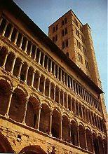 Arezzo, province of Arezzo, Tuscany, Italy