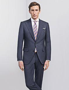 Ermenegildo Zegna Wool Suits [Zegna Suits] - $699.00 : Custom Suits,  | Shirts | Sport | Coats | Tailor