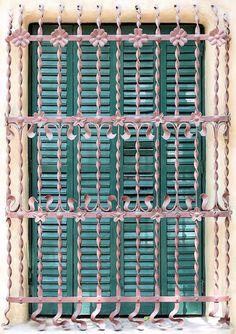 Barcelona - Rbla. Poblenou 102 g | by Arnim Schulz