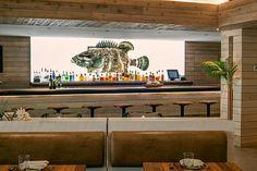 OLTREMARE RISTORANTE, ISLAMORADA: SEE 27 UNBIASED REVIEWS OF OLTREMARE RISTORANTE, RATED 4.5 OF 5 ON TRIPADVISOR AND RANKED #18 OF 85 RESTAURANTS IN ISLAMORADA. Family Resorts In Florida, Florida Keys Hotels, Sunshine State, Best Dining, Cafe Design, Hotels And Resorts, Trip Advisor, Key Largo