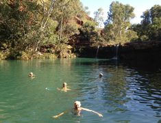 Private Broome to Perth Tours. Day Tours, Perth, Touring, Adventure Travel, Luxury
