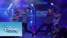 Violetta: Video Musical ¨Ven con nosotros¨ (Ep 80 Temp 2) Felicitaciones *___*Diego*___*,Jorge,Facu,Nicolas,Samuu!!! *___* <3<3<3<3<3<3<3<3<3<3<3<3<3<3<3<3<3<3<3<3<3 @TiniStoesel