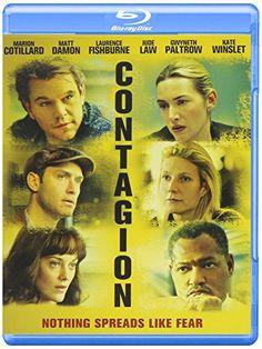 Contagion (Blu-ray) New Line/Warner http://www.amazon.com/dp/B015S4DRP2/ref=cm_sw_r_pi_dp_aNVgxb0ZJK3TZ
