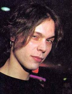 #VilleValo .. love you..,  my pein it's true ...because  I love you.. all  time  I,m pray... to Feeling  you in my life.. it's keife  to feel you the  pain  of  you..belive  and take  the knife. ...it's true.. it's true..  it's true.