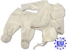 #Neugeborenen Set zur #Taufe, zur #Geburt oder zum #Fest der Marke AM artmoda.de