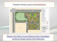 prateek wisteria resale 9910006454