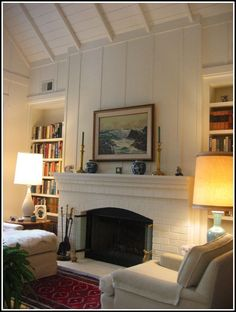 Google Image Result for http://bozeman-remodeling.com/wp-content/gallery/williams-project/williams-4.jpg