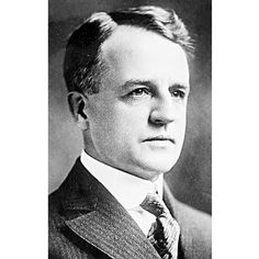 Dwight Whitney Morrow (Huntington, WV) J.P. Morgan Partner, U.S. Ambassador to Mexico  U.S. Senator from New Jersey. Father of Anne Morrow Lindbergh.