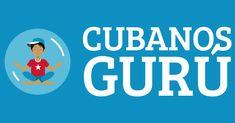 Cubanos Gurú te invita a un #Hastag en este #Domingo es #Playas  http://www.cubanos.guru/hashtag/playas/