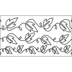 13 anne bright enchanted quilting template quilt ez long 13 anne bright enchanted quilting template quilt ez long arm templates pinterest products quilting and quilting templates pronofoot35fo Images
