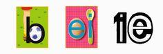 Letters b ei en ie.jpg (JPEG-afbeelding, 1600×534 pixels) - Geschaald (85%)