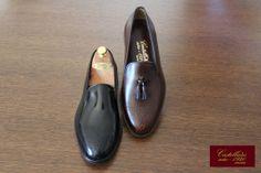#menstyle #shoemaker #craftsmen
