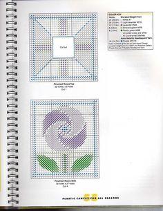 liubov-brajuk - «LONA DE PLASTICO PARA TODAS LAS Temporadas - 055.jpg» en…