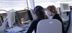 Fluglotsenstreik in Frankreich – Behinderungen auch bei Mallorcaflügen