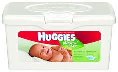 Family Dollar has a a special deal on Huggies Wipes this week -- you can get them for just $0.50 per tub after the deal and coupon!