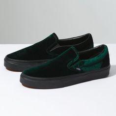 c23c77d482 7 Best Shoes images