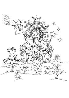 ausmalbilder-lillifee-10.jpg (595×842)