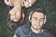 Best Music Platform with Advance feature chat with friends, groups, share & create music!