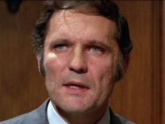 Image of: Villains Dean Wormer john Vernon Animal House Pinterest 237 Best National Lampoons Animal House Images Animal House Pet