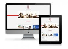 Website: Mariannhill Mission Press Designed by: Sheree Conway