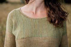 Ravelry: Pasture pattern by Annie Rowden