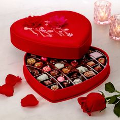 Godiva you have my heart chocolate gift box candy godiva godiva you have my heart chocolate gift box candy godiva pinterest chocolate gift boxes chocolate gifts and design packaging negle Images