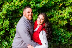 Maudslay State Park Engagement Session Newburyport MA Wedding Photographer Michele Conde Photography www.micheleconde.com Fall New England Engagement (7)