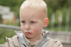 Montessori Toddlers Who Are Not Yet Peaceful: Dealing With a Tantrum the Montessori Way
