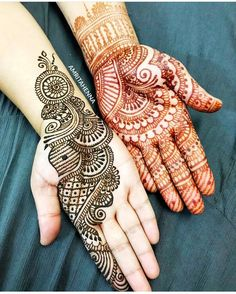 Mehndi Design Offline is an app which will give you more than 300 mehndi designs. - Mehndi Designs and Styles - Henna Designs Hand Peacock Mehndi Designs, Indian Mehndi Designs, Mehndi Designs For Girls, Mehndi Designs For Beginners, Wedding Mehndi Designs, Mehndi Designs For Fingers, Unique Mehndi Designs, Beautiful Mehndi Design, Legs Mehndi Design