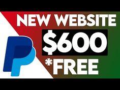 Earn $600+ Dowloading Google Images! (FREE PayPal Money) - YouTube