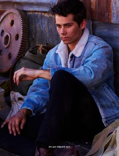 Stiles, Dylan O'brien 2014, Dylan O Brien Photoshoot, Teen Wolf Imagines, Dylan O Brain, O Daddy, Bae, Cole Sprouse, Dylan Thomas