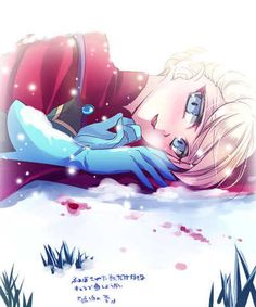 pixiv is an illustration community service where you can post and enjoy creative work. A large variety of work is uploaded, and user-organized contests are frequently held as well. Jack And Elsa, Frozen Elsa And Anna, Disney Frozen Elsa, Frozen Anime, Elsa Anna, Frozen Queen, Disney Princess, Frozen Drawings, Cute Disney Drawings