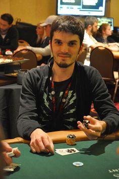 Agen poker winamax cash game bet365 poker android