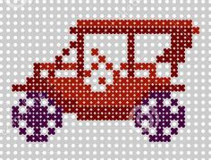Tapestry, Cars, Fictional Characters, Tapestries, Autos, Vehicles, Fantasy Characters, Automobile, Car