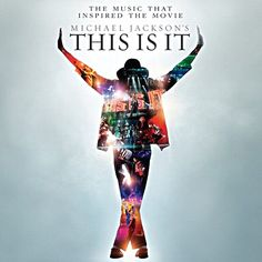 this is it - Google 検索