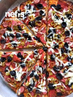 Vegetable Pizza, Cake Recipes, Lunch Box, Yummy Food, My Favorite Things, Eat, Cooking, Kitchen, Easy Cake Recipes