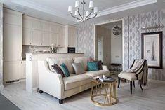 Oversized Mirror, Interior, Furniture, Home Decor, Decoration Home, Indoor, Room Decor, Home Furnishings, Interiors