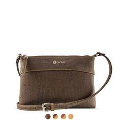 Női táskák – VegaNinja Webshop