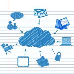 """Plan de Social Media """"express"""" para pymes y autónomos"""